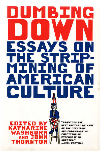 essays about american culture Culture essay people in our world all come from an ethnic background, whether if the ethnicity is white american, african american, american indian, asian, and hispanics our experiences and perceptions represent the.