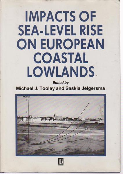 Impacts of Sea-Level Rise on European Coastal Lowlands
