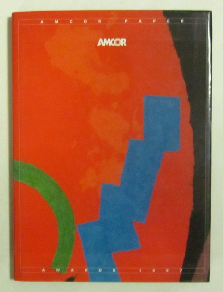 AMCOR Paper Awards 1997