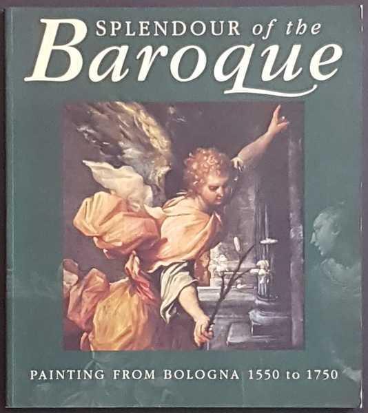 Splendour of the Baroque