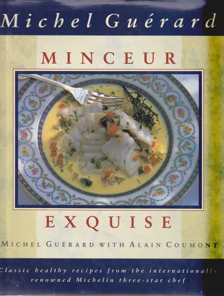 Classic-Healthy-Recipes-From-the-Internationally-Renowned-Chef-Michel-Guerard