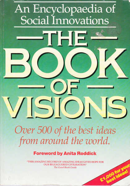 Book of Visions
