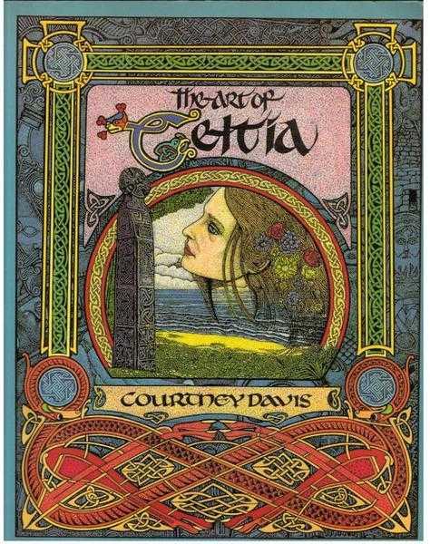 The Art of Celtia