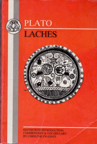 Plato: Laches