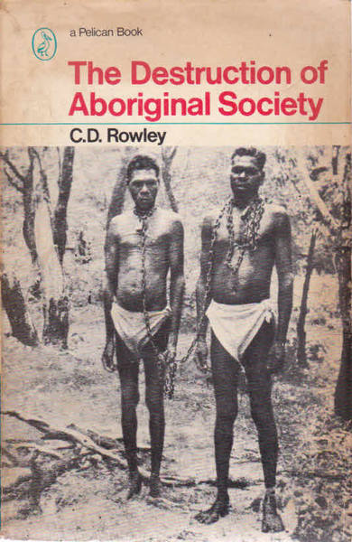 aboriginal society complex or simple As in all aspects of aboriginal society, some things are only known to men  aboriginal calendars are usually more complex than those from western culture.