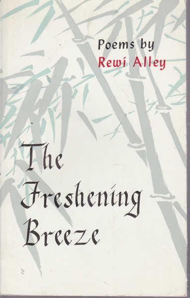 The Freshening Breeze