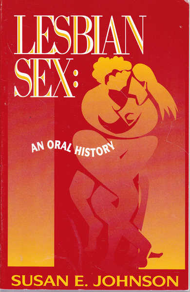 Sex an oral history — img 9