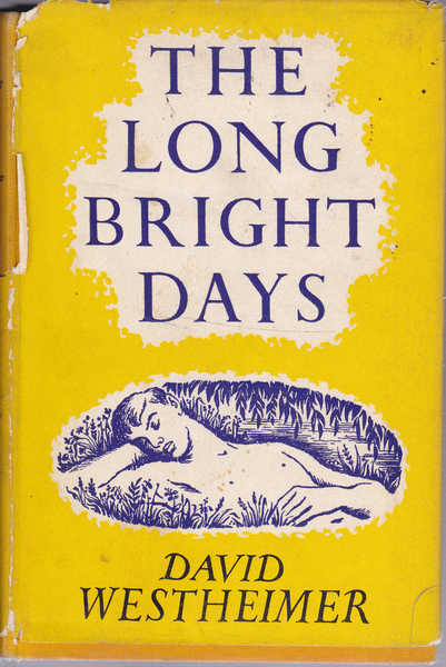 The Long Bright Days