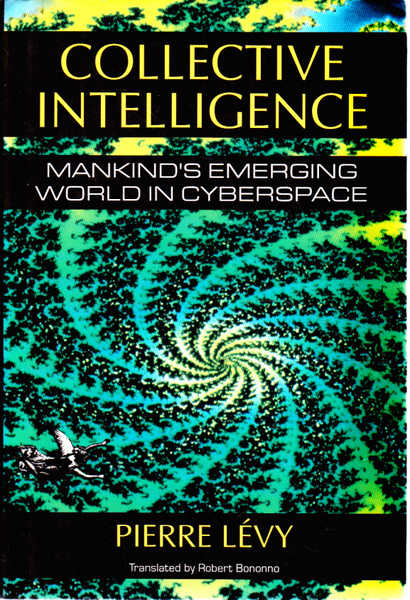 Collective Intelligence: Mankind