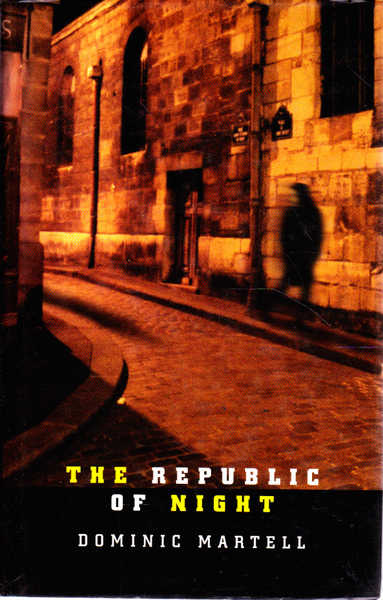 The Republic of Night
