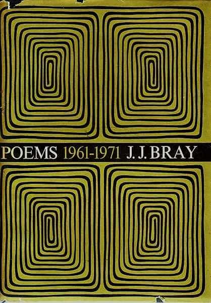 Poems: 1961-1971