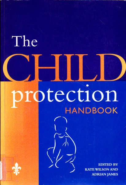 The Child Protection Handbook