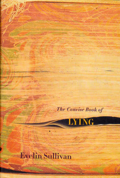 The Concise Book of Lying