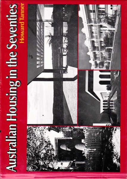 Australian Housing in the Seventies