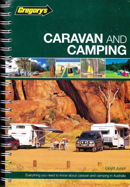 Caravan and Camping: Everything You Need to Know About Caravan and Camping in Australia