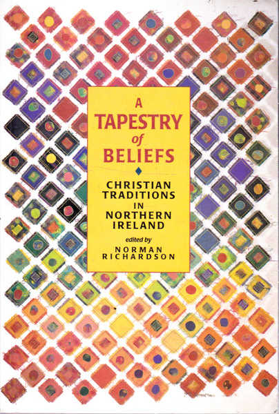 A Tapestry of Beliefs: Christian Traditions in Northern Ireland