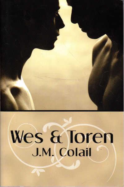 Wes & Toren