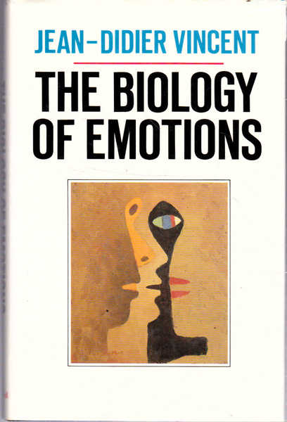 The Biology of Emotions