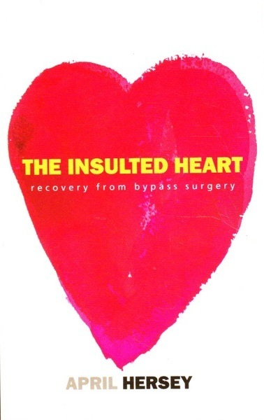 The Insulted Heart: Recovery from Bypass Surgery