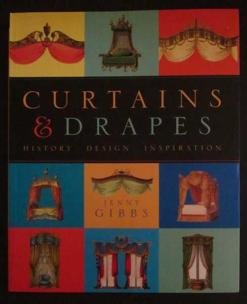 Curtains & Drapes: History, Design & Inspiration