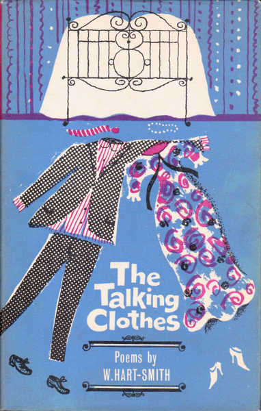 The Talking Clothes