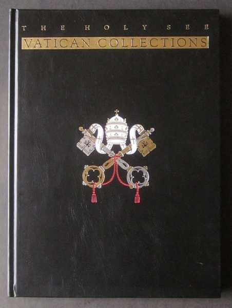 The Holy See Vatican Collection