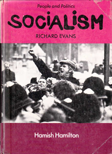 Socialism: People and Politics