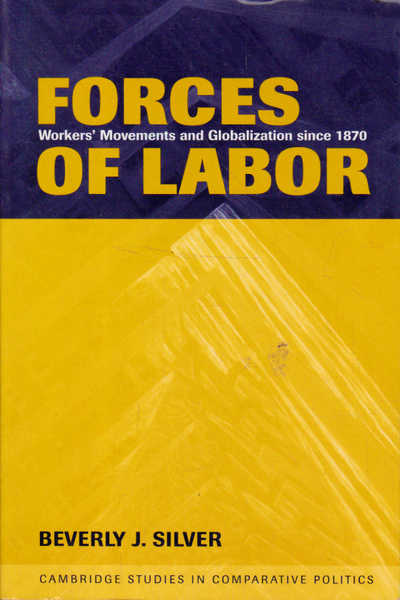Forces of Labor: Workers
