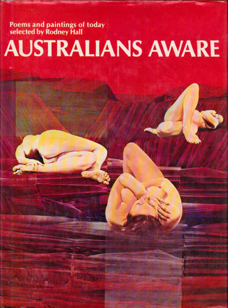 Australians Aware: Poems and Paintings