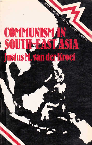 Communism in South-East Asia