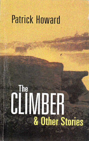 The Climber & Other Stories