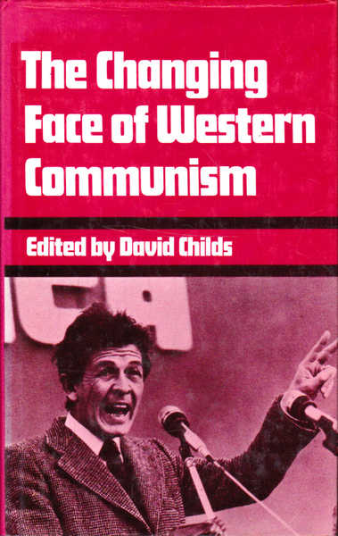 Changing Face of Western Communism