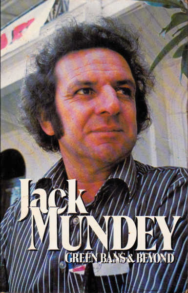Green Bans & Beyond