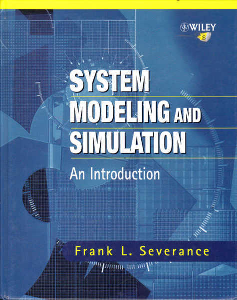 System Modeling and Simulation: An Introduction