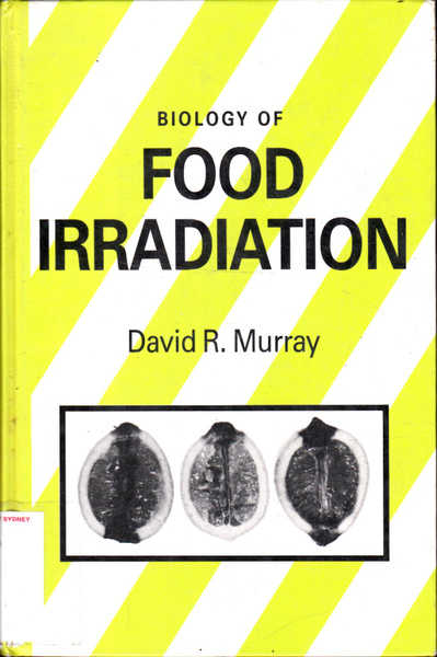 Biology of Food Irradiation