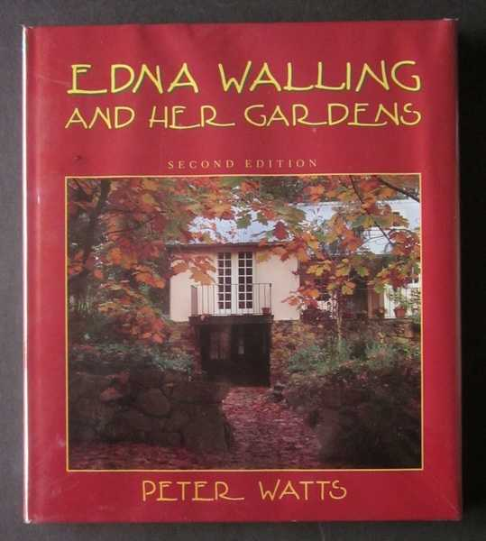 Edna Walling and Her Gardens
