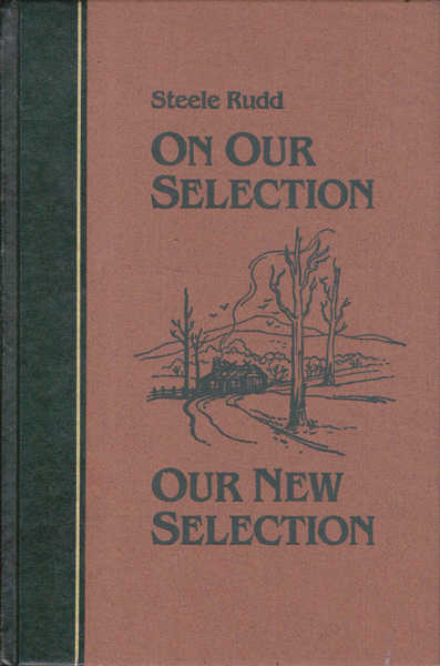 On Our Selection / Our New Selection
