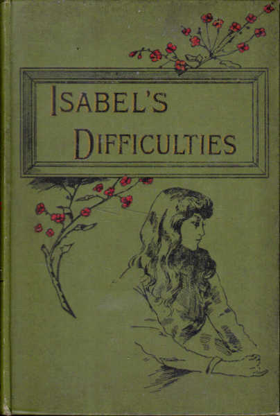 Isabel's Difficulties