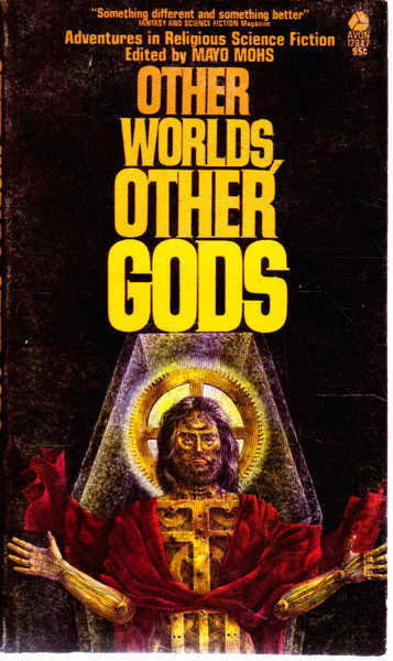 Other Worlds, Other Gods