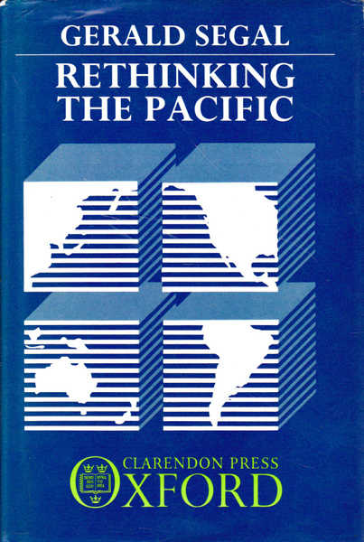 Rethinking the Pacific