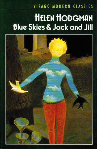 Blue Skies & Jack and Jill
