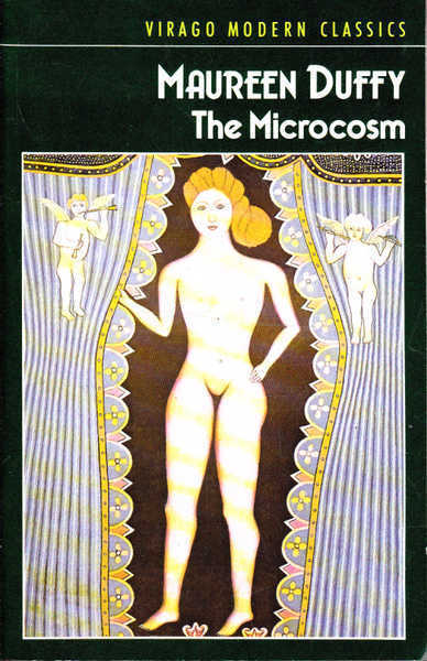 The Microcosm