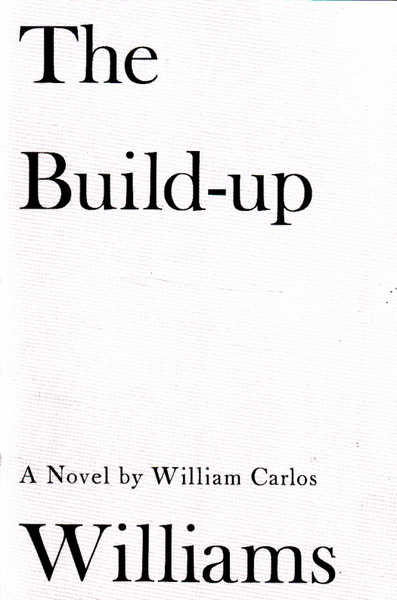 The Build-up