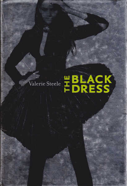 The Black Dress