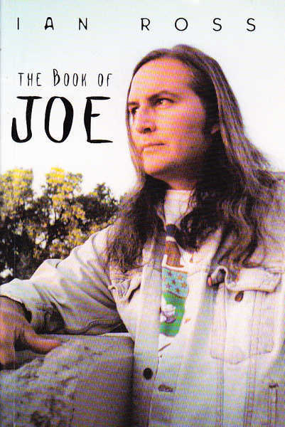 The Book of Joe