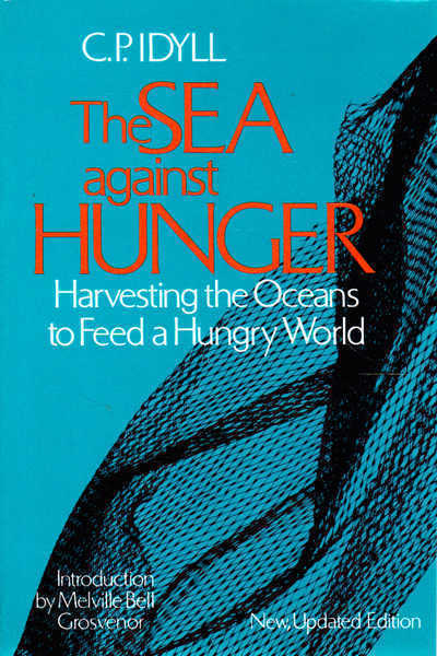 The Sea Against Hunger