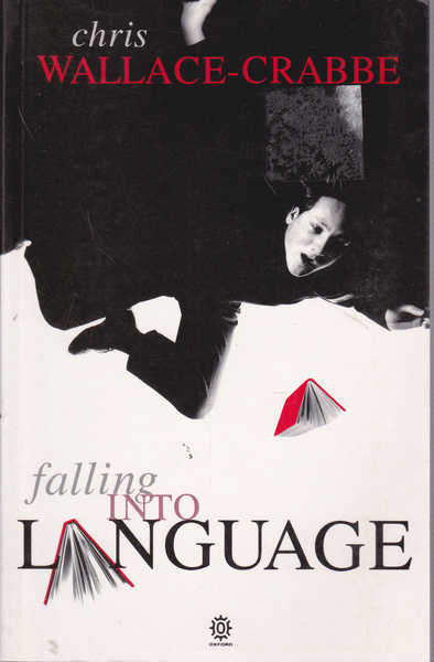 Falling into Language