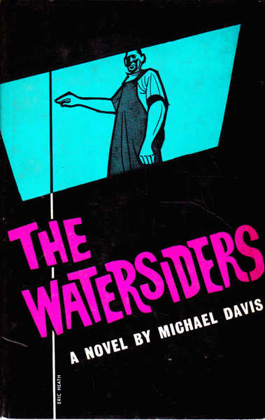 The Watersiders