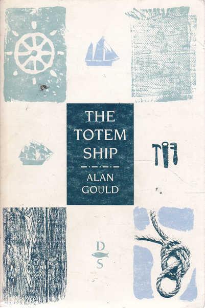 The Totem Ship