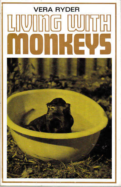 Living With Monkeys